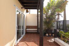 Appartement à Bahia Feliz - Luxury apartment sea views by CanariasGetaway