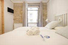 Appartement à San Sebastián - Fotos GEREZI