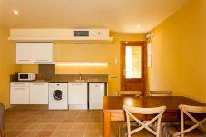 Appartement à Pals - PETIT PALS - LLAFRANC