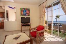 Appartement à Bahia Feliz - Altamar 53 by CanariasGetaway