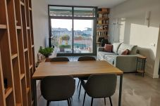 Appartement à Barcelona - ATIC DELUXE