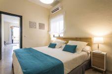 Appartamento a Sevilla - Hommyhome San Isidoro