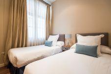 Appartamento a Sevilla - San Isidoro Palace