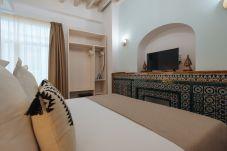Appartamento a Sevilla - Casa Assle Deluxe Apartment