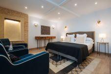 Appartamento a Sevilla - Casa Assle Luxury Penthouse