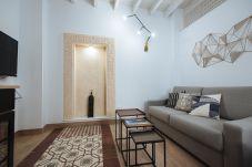 Affitto per camere a Sevilla - Casa Assle Deluxe Suite