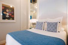 Appartamento a Sevilla - Regina