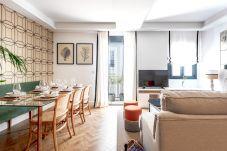 Appartamento a Sevilla - Hommyhome San Lorenzo
