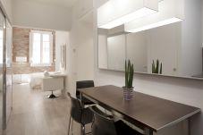 Appartamento a Barcelona - GOTHIC NERI - Barcelona apartment near Cathedral