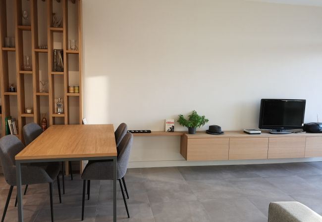 Appartamento a Barcelona - ATIC DELUXE