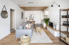 Apartment in Barcelona - MAR BELLA home