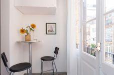 Apartment in Barcelona - GRACIA SANT AGUSTÍ