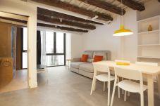 Apartment in Barcelona - BORN 1