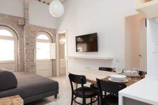 Apartment in Barcelona - BORN 2