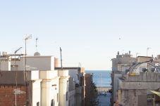 Apartment in Barcelona - BARCELONETA 7