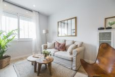 Apartment in Barcelona - PLAZA CATALUNYA