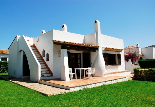Casa em Estartit - VALL GRAN 2