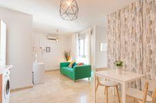 Apartamento em Málaga - VICTORIA 4