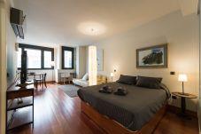 Apartamento em Las Palmas de Gran Canaria - Novo e moderno na zona pedestre ao lado da praia de