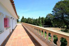 Hotel em Torroella de Montgri - HOSTAL LA GOLA - 3