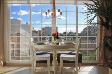 Apartamento em Felanitx - Apartamento Vacances Felanitx