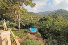 Villa em Port del Canonge - Villa Capllonch