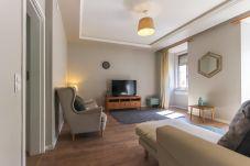 Apartamento em Lisboa - GRAND ALMIRANTE
