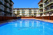 Apartamento em Estartit - OMEGA 12 2-A