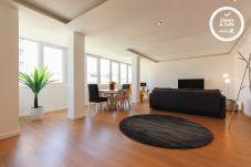 Apartamento em Lisboa - MARQUES PREMIUM II