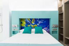 Apartamento em Las Palmas de Gran Canaria - Edison 401 by CanariasGetaway
