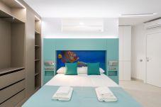 Apartamento em Las Palmas de Gran Canaria - Edison 304 by CanariasGetaway