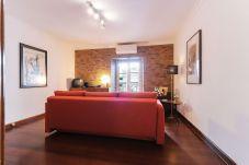 Apartamento em Lisboa - AV. LIBERDADE DUPLEX