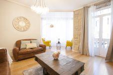Apartamento em San Sebastián - Fotos GEREZI