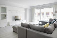 Apartamento em San Sebastián - Fotos KIMU
