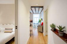 Apartamento em San Sebastián - Fotos KRESALA
