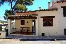 House in Estartit - LA MOLEDERA 6