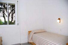Apartment in L'Escala - APARTMENT MAGDA PARK 2D  J2E