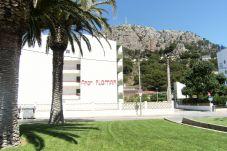 Apartment in Estartit - FLOMAR BX-4
