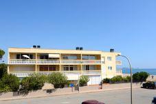 Apartment in Pals - PARADIS 37