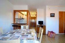 Apartment in Estartit - ALFA 1D