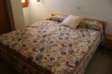 Apartment in L'Escala - APARTMENT RIELLS DE MAR A0 2D