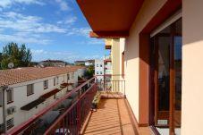 Apartment in Estartit - APARTAMENT GRECIA