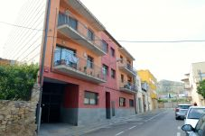 Apartment in Torroella de Montgri - FATIMA 2D