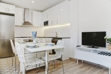 Apartment in Barcelona - Roger 32 1-2