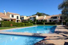 House in Estartit - LES OLIVERES 67