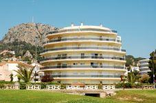 Apartment in Estartit - MEDES PLATJA BX-1