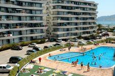 Apartment in Estartit - ROCAMAURA II 5-8