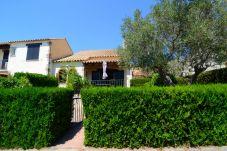 House in Estartit - LES OLIVERES 47
