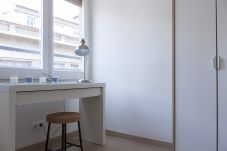 Apartment in Barcelona - Roger 6