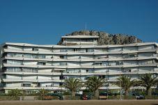 Apartment in Estartit - CATALONIA 3-5